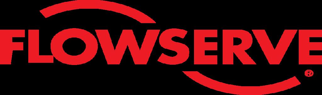 The FLowserve Logo